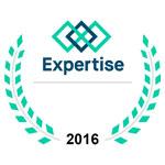 Expt-award