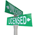 What to Do and Not to Do When Driving With a Suspended License in Florida
