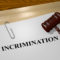 How to Avoid Self-Incrimination