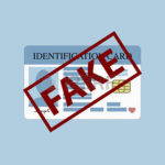 Possessing a Fake ID in College Can Lead to a Costly Future