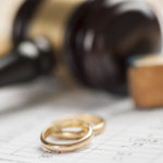 No-Fault Divorce in Florida: When Irreconcilable Differences Lead to Divorce