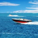 Understand Boating Laws & Boating Under the Influence in Florida
