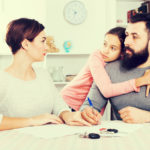 Holiday Child Visitation Guide: How to Reduce the Child Custody Stress of the Season
