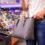 You're Caught Shoplifting in Florida. Now What?