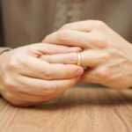 January is Dubbed National Divorce Month. Are You Considering Participating?