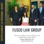 When You Need Legal Help, Hire a Full-Service Law Firm like Fusco Law Group