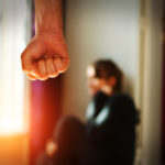 Florida Domestic Violence Laws, Your Rights, and General Information