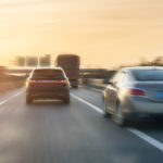 Car Black Boxes: What are Your Florida Privacy Rights Concerning a Vehicle Event Data Recorder in 2020?