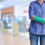 The Role of Insurance Companies in Personal Injury Claims and Lawsuits