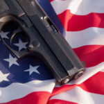 Understanding Your 2nd Amendment Rights to Protect Yourself and Your Family in Florida
