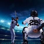 How a Sports Attorney Can Help Baseball Players