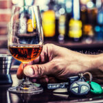 Being Arrested for DUI in Florida: Frequently Asked Questions