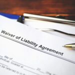 Personal Injury Guidance: Can You Sue If You Signed a Liability Waiver in Florida?