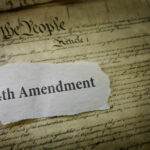 Police Cannot Pursue Florida Residents into Their Home for Minor Offenses without Warrant According to a Supreme Court Decision Reinforcing the Fourth Amendment