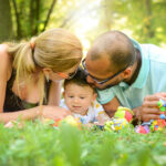 The Legal Process of Adopting a Child in Florida